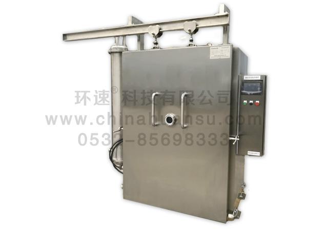 食品速冷机ZKL-200,能耗低,节省成本